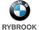 corporate flowers – RybrooksBMW