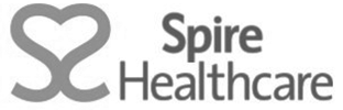 corporate flowers – Spires Healthcare