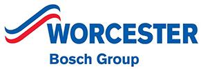 Corporate flowers – Bosch